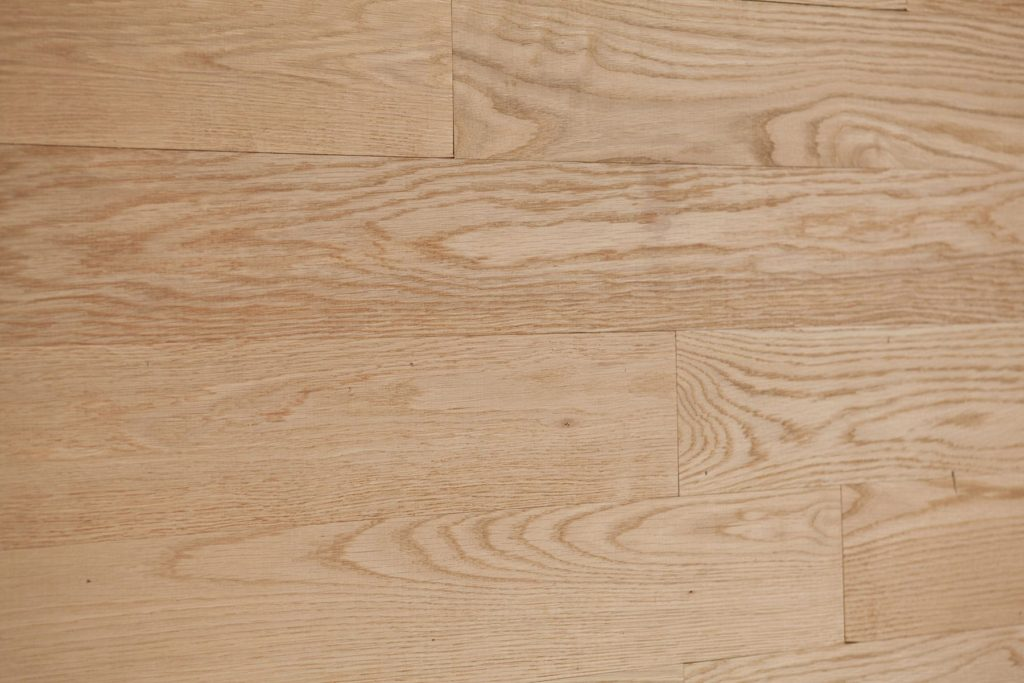 white-oak-select-1